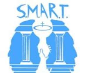 Nasce S.M.A.R.T. l'associazione dei maestri di strada