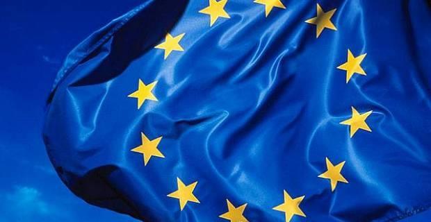 FONDI EUROPEI – IL TERZO SETTORE PUGLIESE FIRMA UN PROTOCOLLO D'INTESA