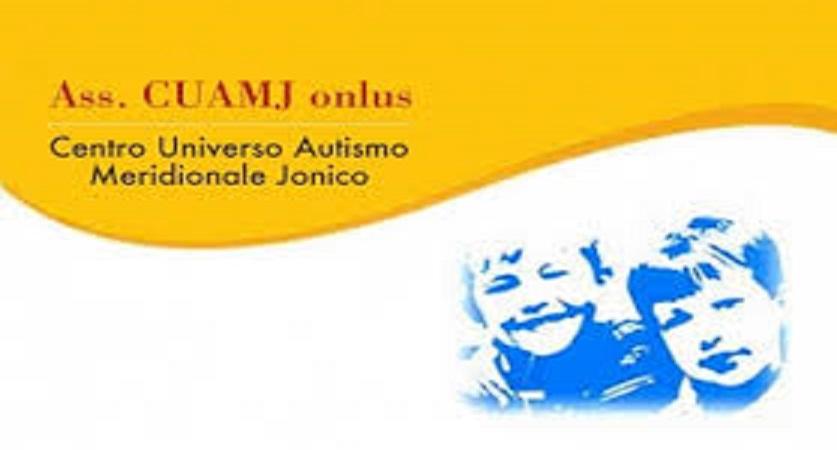 """""""Giornata Mondiale di Consapevolezza sull'Autismo"""""""