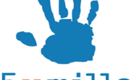 5 PER MILLE: Pubblicati gli elenchi provvisori degli iscritti al 5 per mille 2016