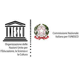 Selezione pubblica per 4 soci regionali del Comitato Giovani della Commissione Nazionale Italiana per l'Unesco – Puglia