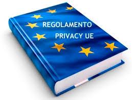 Guida del Garante al regolamento europeo privacy