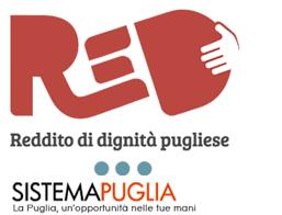 ReD regionale e SIA nazionale, in Puglia è unica la procedura