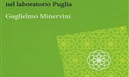 La politica generativa Pratiche di comunità nel laboratorio Puglia di Guglielmo Minervini – Ed. Carocci