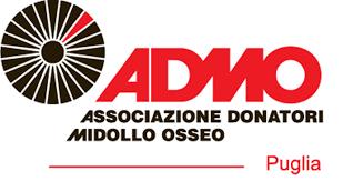 Nuovo Polo di reclutamento ADMO Puglia del S.S. Annunziata di Taranto