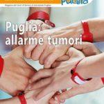 Pubblicato il n. 7 della rivista regionale Volontariato Puglia