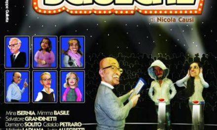 """58^ Giornata Nazionale del Cieco, in scena la commedia """"U' sciueche"""""""