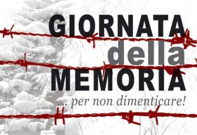 """""""Passeggiata nella memoria"""""""