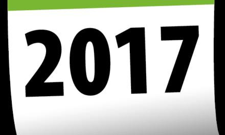 Approvato dall'assemblea dei soci il Piano operativo annuale 2017
