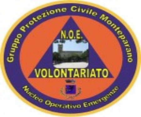 Nasce il Gruppo Protezione Civile Monteparano – N.O.E.
