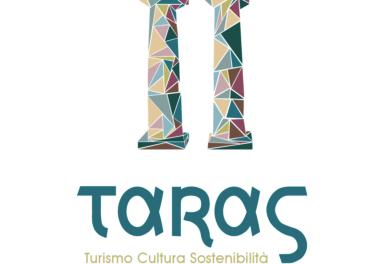 Progetto Taras – Incontro con l'autore Paolo Rumiz