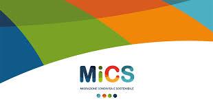 MiCS – Migrazione Condivisa e Sostenibile