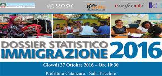 A Roma la presentazione del Rapporto Ocse