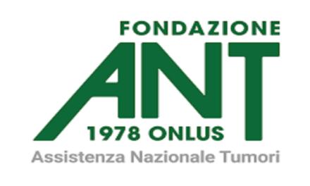 Fondazione ANT Italia Onlus inaugura la nuova sede di Taranto