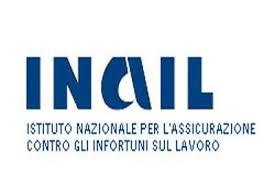 Istruzioni per accedere al fondo INAIL per gli obblighi assicurativi del programma di messa alla prova