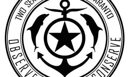 Nasce a Taranto una nuova associazione per la tutela e la valorizzazione del territorio