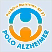 Non più soli nella malattia di Alzheimer, corso di formazione