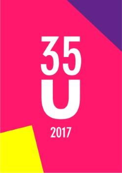 FUNDER35 l'impresa culturale che cresce