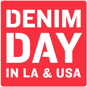 """Denim Day"" per dire basta al femminicidio"