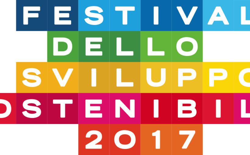 Festival dello sviluppo sostenibile 2017