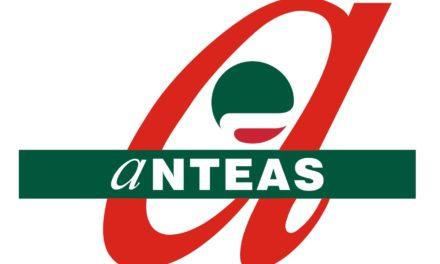 Concluso il progetto laboratoriale di sartoria dell' ANTEAS