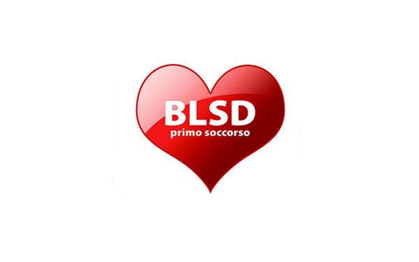 Basic Life Support – Defibrillation (BLS – D) – corso di formazione