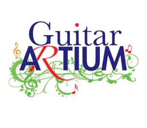 Festival Chitarristico Internazionale Città dello Jonio