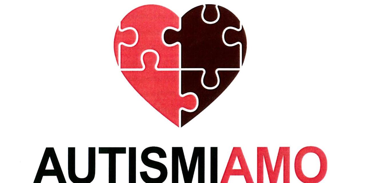 """Nasce """"AUTISMIAMO"""", un nuovo impegno per parlare di autismo"""