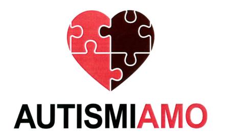 L'emozione non ha voce, l'autismo oggi si
