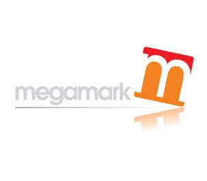 Fondazione Megamark: 230 progetti per la VI ed. del bando di concorso 'Orizzonti solidali'