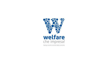 Welfare, che impresa!