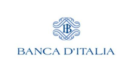 Banca d'Italia – Assegnazioni di contributi liberali