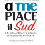 """""""A me piace il sud"""" di A. Cannavale e A. Leccese – Armando Editore"""