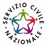 Presentazione dei progetti di Servizio civile universale per l'anno 2018