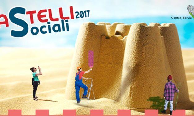 Momenti partecipativi: parte l'organizzazione di Castelli Sociali a Grottaglie