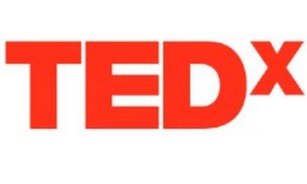 TEDx (Technology, Entertainment and Design) arriva a Taranto