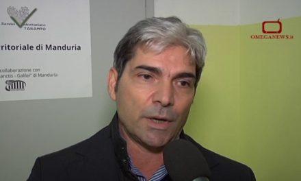 Rinnovo delle cariche nel Coordinamento dei CSV della Puglia