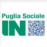 PugliaSocialeIN
