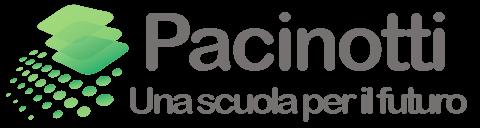 Al Pacinotti si parla di spreco alimentare, nutrizione e sostenibilità: un momento per condividere esperienze, dati e buone pratiche