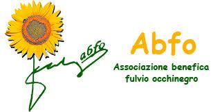"""Progetto """"Sport4Taranto"""" mette insieme lo sport, Taranto, i bambini e coloro che amano guardare avanti."""