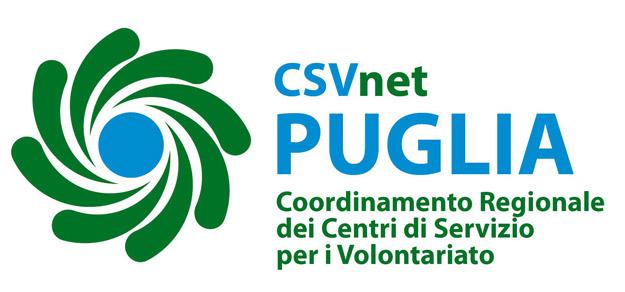 Giornata del Volontariato pugliese – 5 dicembre 2017