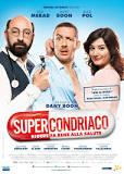 """Con il film """"Supercondriaco""""si conclude la """"Rassegna filmica socialeCambiamo regista: il mondo è per tutti"""""""