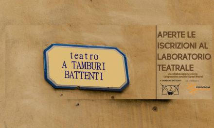 Un laboratorio per la bellezza al quartiere Tamburi, aperte le iscrizioni