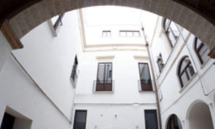 Nel cuore della città vecchia di Taranto apre il Centro Notturno Diocesano