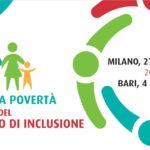 Contro la povertà. La sfida del Reddito di Inclusione