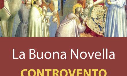 """""""La Buona Novella"""", concerto di Natale"""