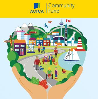 Aviva Community Fund – Terza edizione