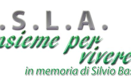 Un sostegno psicologico on-line per i malati di SLA