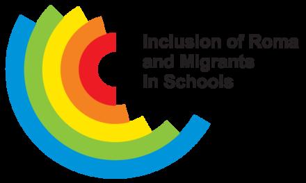 L'inclusione dei Rom e degli Immigrati nelle Scuole