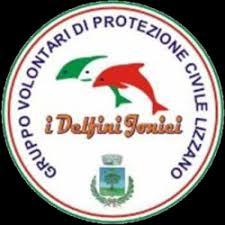 Nuovo appuntamento del 1° Palio di San Gaetano a Lizzano